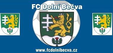 FC Dolní Bečva